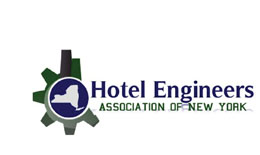 The Hotel Engineers Association of New York